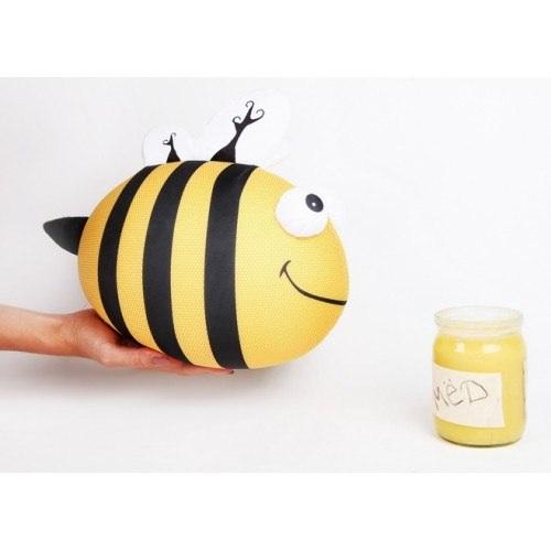 Купить антистресс игрушка интернет магазин недорого выбрать размер