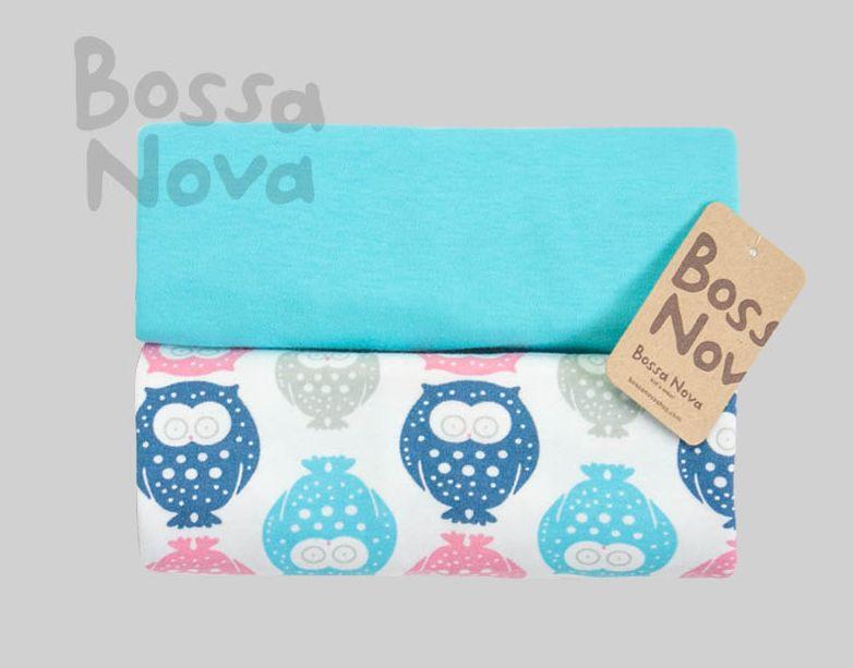 bi-ba-bo официальный сайт одежды