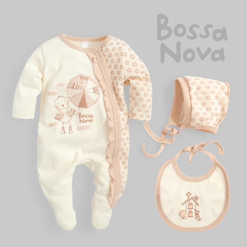 комплект на выписку для новорожденного купить интернет-магазин российская одежда качественная недорого