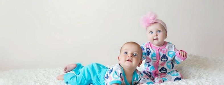 одежда для новорожденного малышей как выбрать купить интернет-магазин российская одежда качественная недорого
