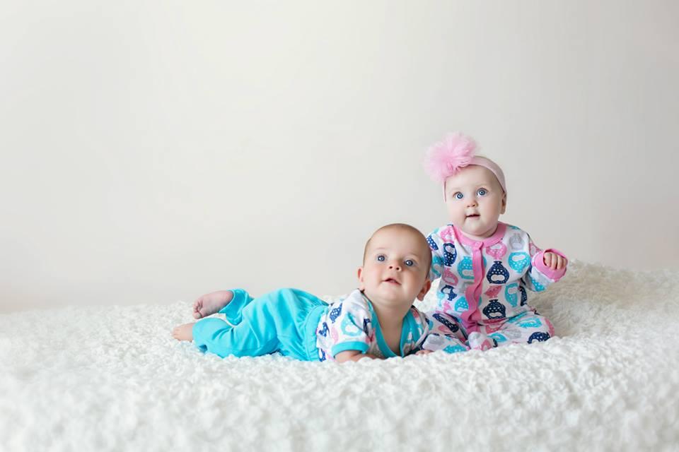 Как правильно выбрать одежду для новорожденного малыша. - a2073c926e6