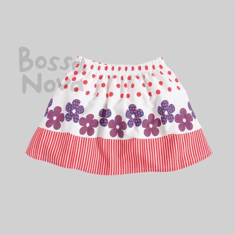 юбки для девочек купить интернет-магазин российская одежда качественная недорого