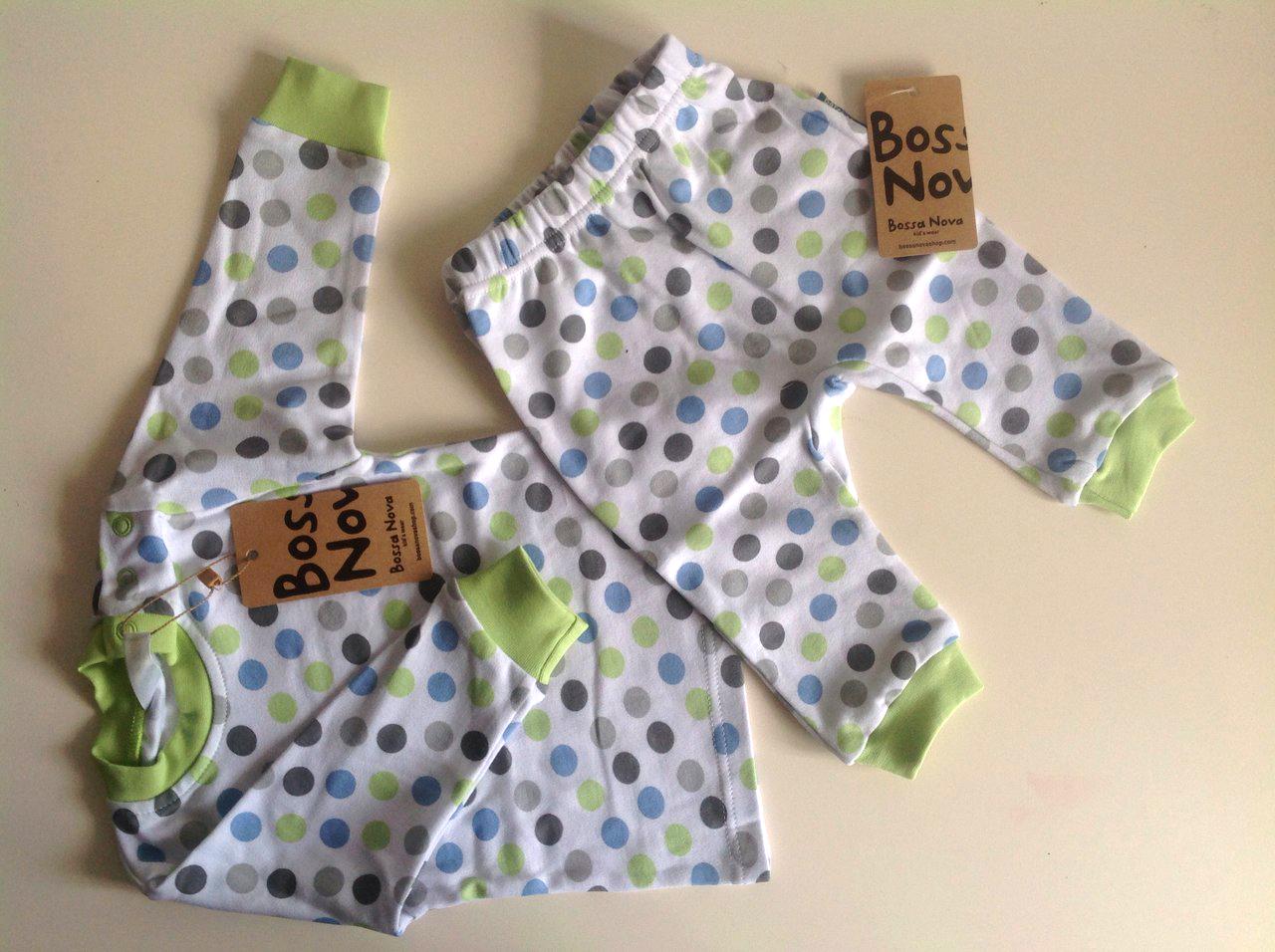 Комплекты одежды для новорожденных купить интернет-магазин российская одежда качественная недорого