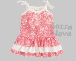 платье для девочек купить интернет-магазин российская одежда качественная недорого