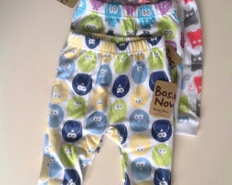 комплект ползунков для новорожденных купить интернет-магазин российская одежда качественная дешево