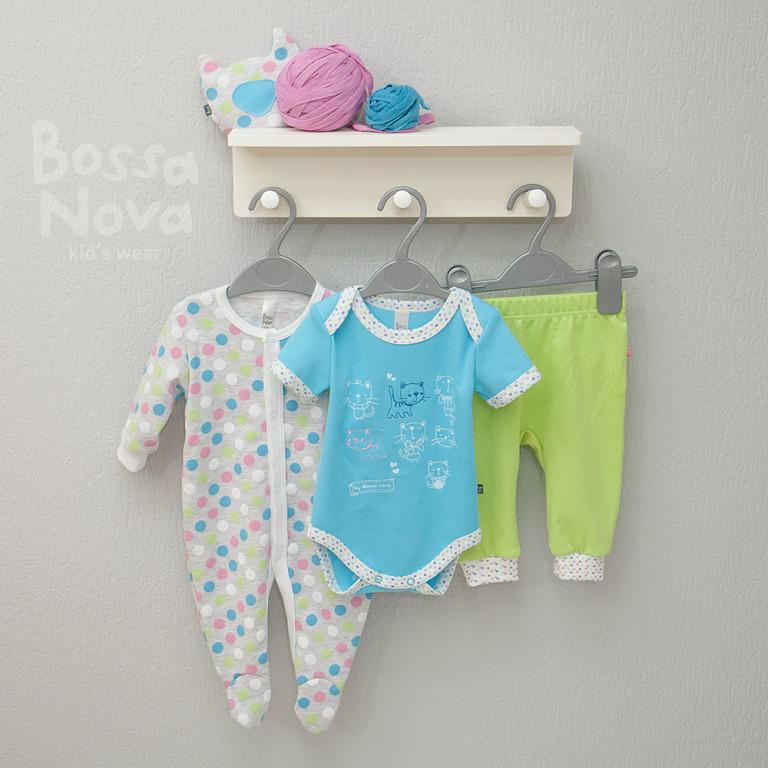 одежда для новорожденных интернет магазин купит