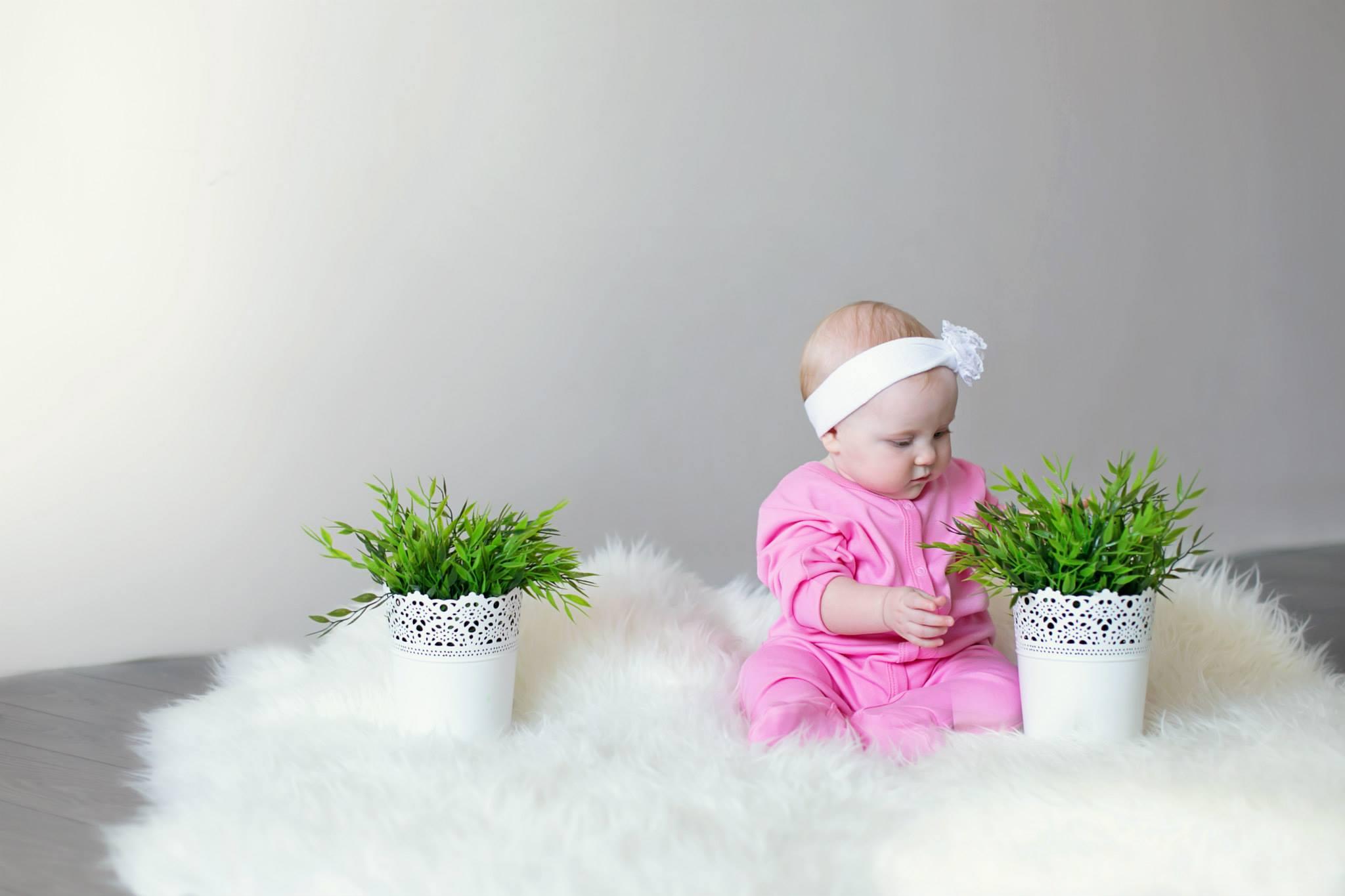 одежда для новорожденных интернет магазин купить