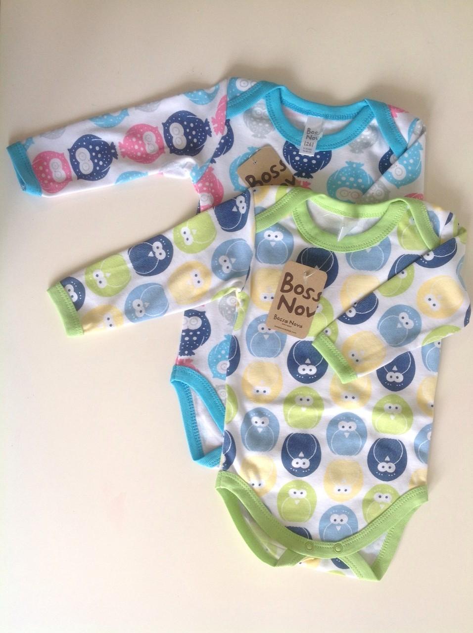 Комплект боди новорожденных купить интернет-магазин российская одежда качественная недорого