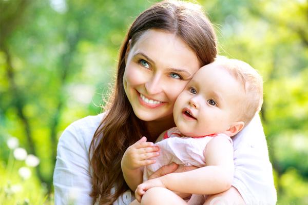 одежда для грудничка новорожденного летняя купить интернет-магазин